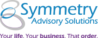 Symmetry Advisory Solutions