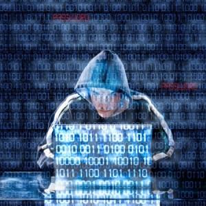 Data Breach_Hacking